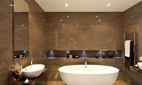 Q H Remodeling Bathroom Remodeling Bathroom Renovation - 60s bathroom remodel
